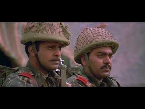 LOC Kargil 2003 Part-1 (With Subtitles)