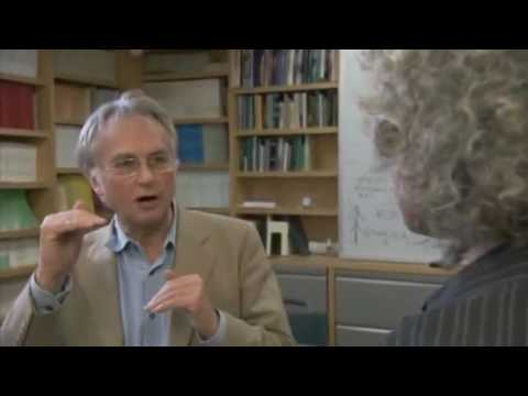 Steven Pinker and Richard Dawkins on why we enjoy music