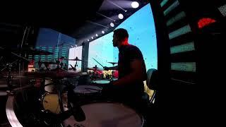 Medley - Bar das coleguinhas - Simone e Simaria DVD em São Paulo - MARCELO FALCÃO