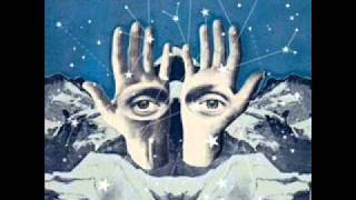 The Chemical Brothers- Electronic Battle Weapon 08
