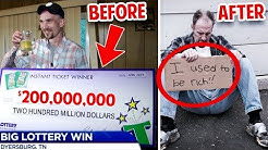 Mega Millions Lottery Winners, Where Are They Now