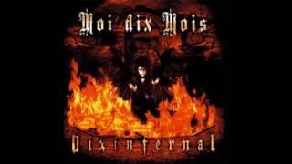 Moi dix mois - Dix Infernal (2003)
