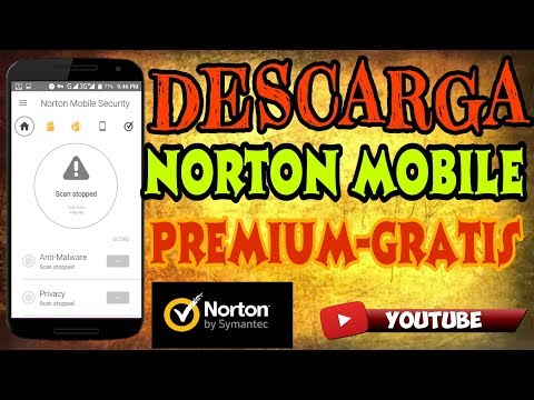 💐 Descargar avast mobile security premium apk full | Avast! Mobile