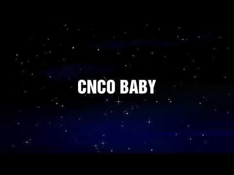 Download Riki ft. CNCO- Dolor de cabeza letra