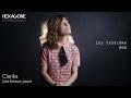 Miniature de la vidéo de la chanson Les Beaux Jours (Live 2017)