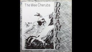 The Wee Cherubs - I'm Waiting For The Man (The Velvet Underground Cover)