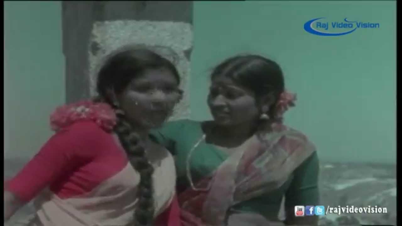 Download Othdha Sataikari Song HD    Ponnagaram