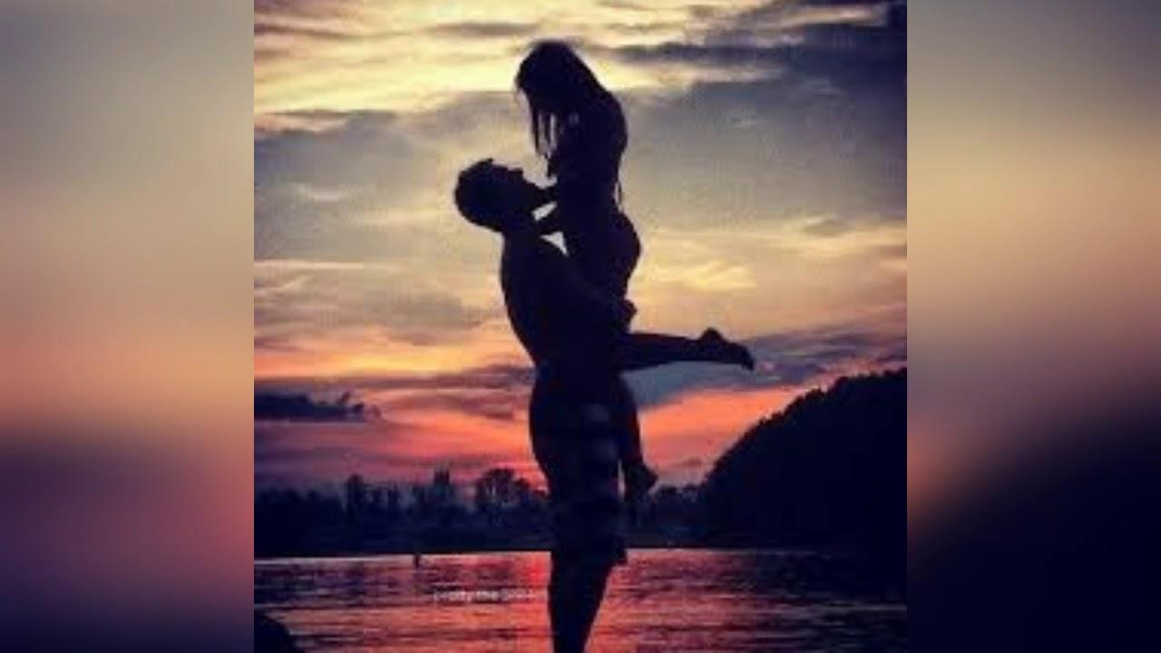 Fotos De Namorados: Casal Romântico ( Namorados Tumblr ) Por Do Sol...
