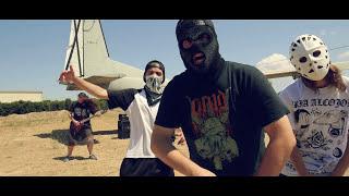 Bellako – Planta Madre + Humo (OFFICIAL VIDEO)