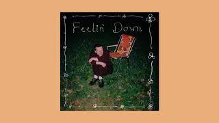 Baixar Selmer - Feelin' Down