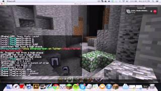 Minecraft- New Heartland, same old tricks
