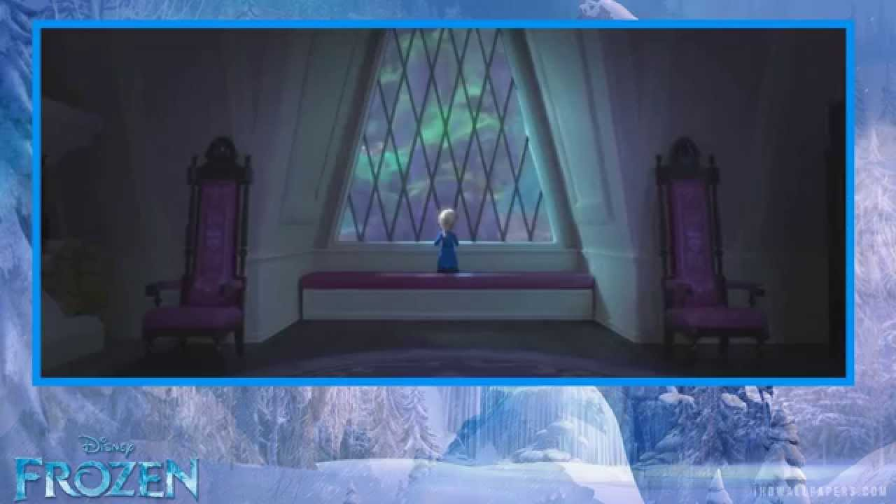 frozen-do-you-wanna-build-a-snowman-czech-ledove-kralovstvi-rada-snehulaky-stavis-hq-sound-markiyc