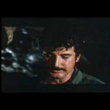 HORNETS' NEST(1970) Original Theatrical Trailer