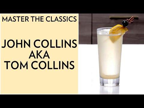master-the-classics:-john-collins-aka-tom-collins