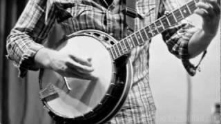"Frontier Ruckus - ""Junk-Drawer Sorrow"" (acoustic)"