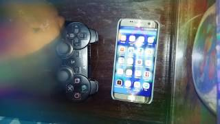 How to play roblox with ps3 controller tutorial by (rinthiatamilunboxer)