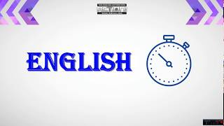 Коммуникативная методика по изучению иностранного языка