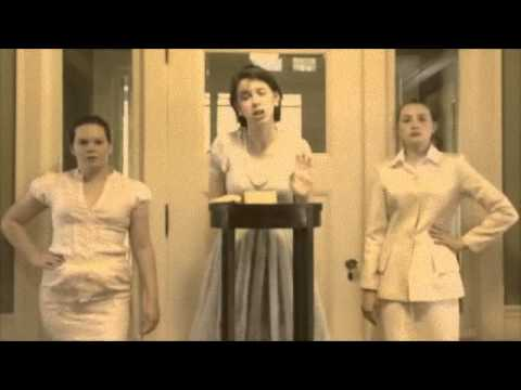 Second Wave Feminism Sing Along Storybook