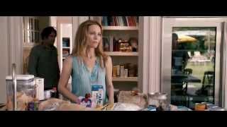 Questi sono i 40 - Hot commedia V.M.16 - trailer (ita) - John Lithgow, Megan Fox