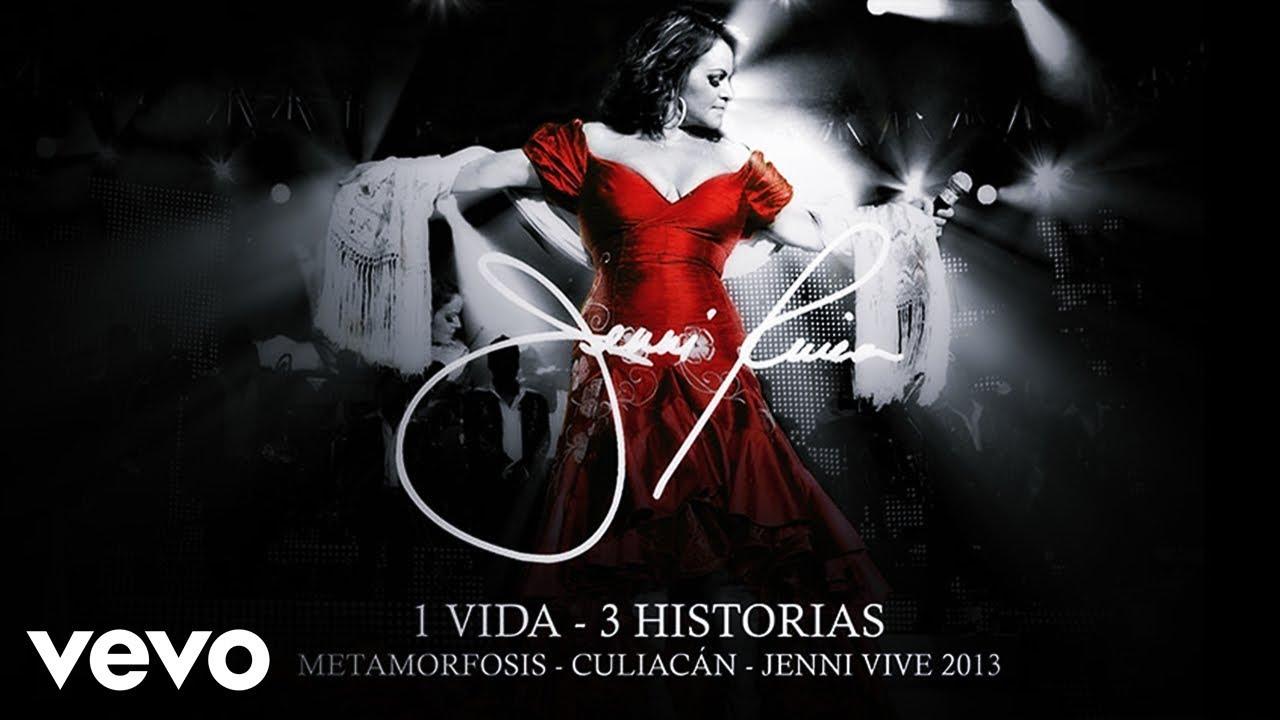 105. Jenni Rivera - Cuando Muere Una Dama (En Vivo Desde ... Jenni Rivera Funeral Staple Center