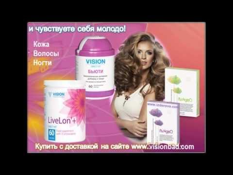 Дуовит - комплекс витаминов для женщин и мужчин