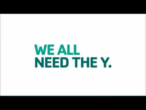 LFY - We All Need The YMCA
