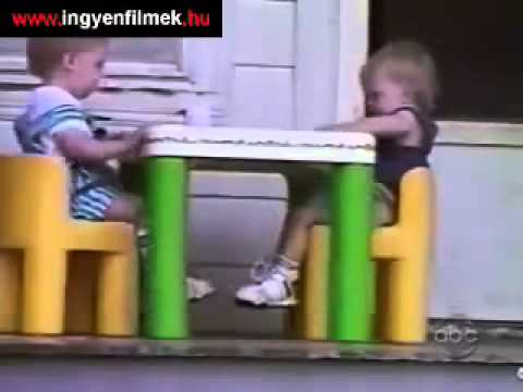 Funny Kids Video Funny Video Clips Download Free Video Flv   YouTube
