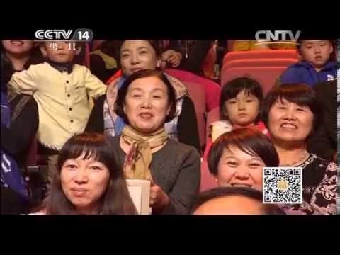 20140321 快樂大巴 民族舞