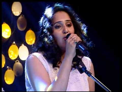 Raja Narayan Deb - Gaandoriya Live - Akash Aat - 04