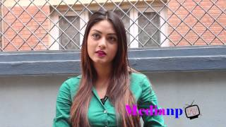 Akesha Bista Zindagi Rocks | Nepali Movie | Medianp.com