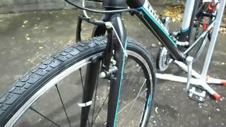 review trinx r500 alu 24 sp by gtr bike