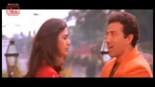 Himmat Full Film Songs HD