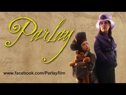 Parlay (short film)