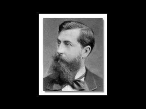 Delibes - Coppélia - Yuri Fayer (conductor) - Bolshoi Theater Orchestra