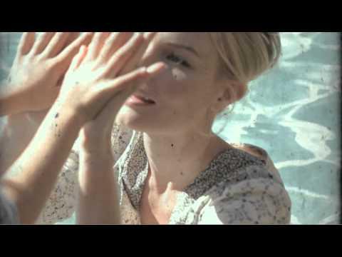 Kate Bosworth for Vanessa Bruno's Spring Summer 2012 Campaign   Grazia UK