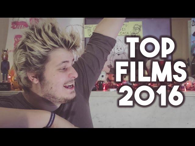 Inthepanda top films 2016