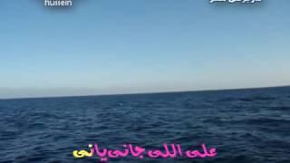 سوق البنات موسيقى كاريوكى مصر arabic instrumental karaoke 01224919053