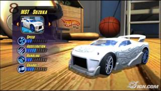 Descargar Hot Wheels: Beat That Para PC Full Español 1 Link