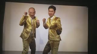 4事務所対抗ネタライブ開催『新宿オールスターライブ』 【出演】 浅井企...