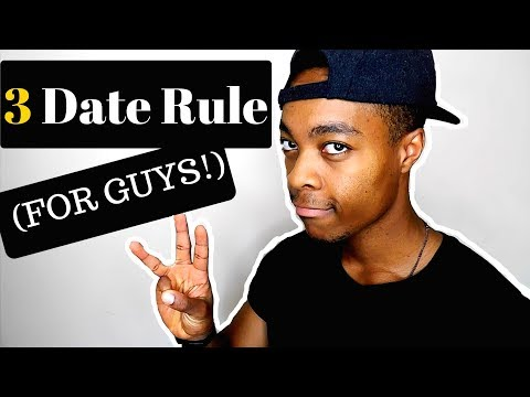 dating games for guys