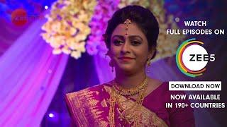 Nakshi Kantha   Ep 70   Feb 15, 2019   Best Scene   Zee Bangla