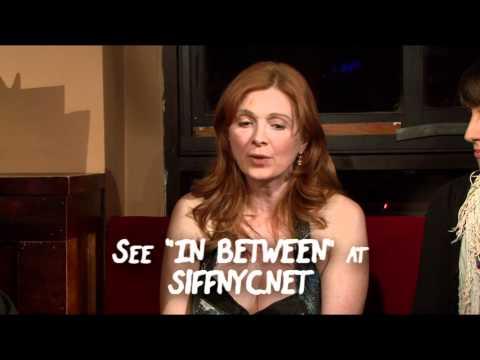 Deborah Twiss In Between Zombies