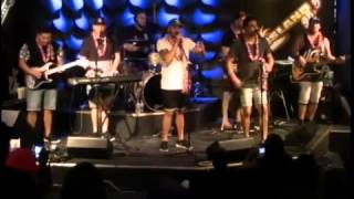 Sons Of Zion TELL HER ISLAND 98.5.mp3