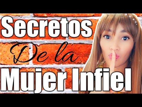 REACCIÓN a TODAS sus NOTAS del COLEGIO SUSPENSAS 😱😡 Nos ENGAÑO y NO estudiaba CUARENTENA 🤯 LLORA!!😭 from YouTube · Duration:  11 minutes 32 seconds