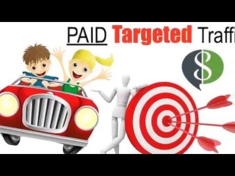 buy-targeted-website-traffic,-cheap-web-traffic,-buy-visitors,-boost-website-traffic!!