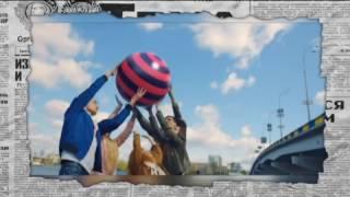 Антизомби — Выпуск от 05 05 2017