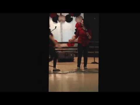 isabellas valentine solo - Isabella Valentine Free