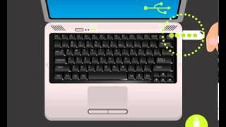 Homedics MiBody 360/Tansiyon Aleti-Pedometre-Vücut Analizli Baskül