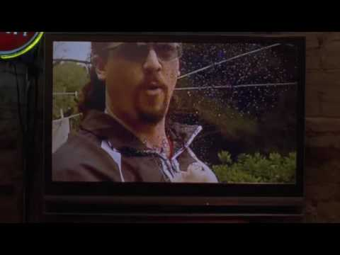 Download Eastbound & Down - I'm Getting F-ed Up