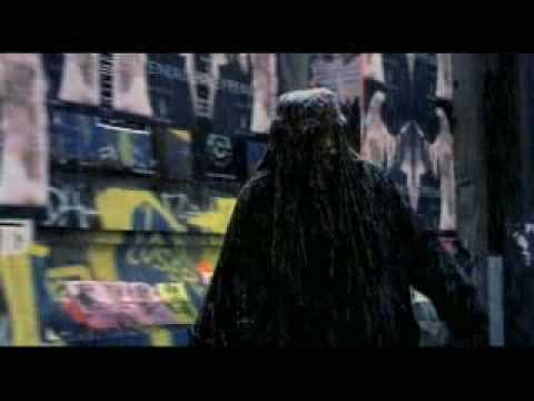 º× Watch Full Movie The Caveman's Valentine (2001)